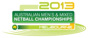 2013 AMMNA Championships logo (low res)