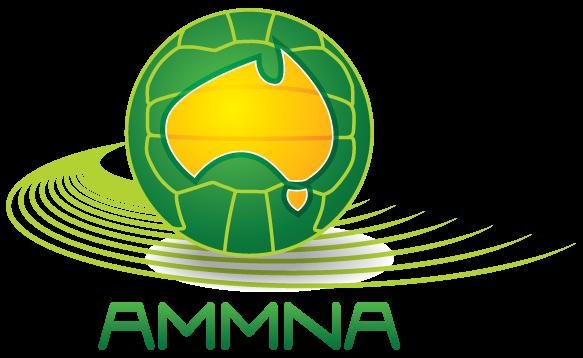 AMMNA-logo-CS5