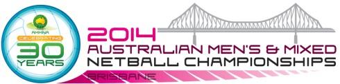 2014-Championships-logo-v1-900pxW