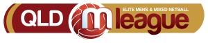 M-League-QLD-logo-v1-(high-res)