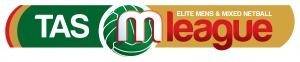 M-League-TAS-logo-v1-(high-res)