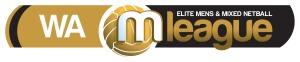 M-League-WA-logo-v1-(high-res)