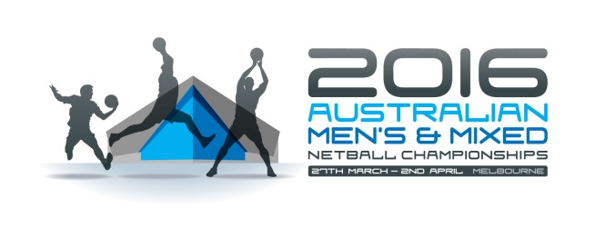 Men's & Mixed Netball - action logo (working file) v1