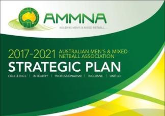ammna-2017-2021-pg1