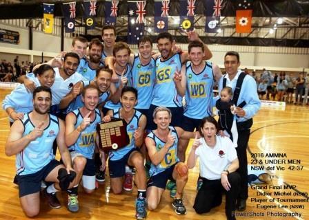 WEB NSW 23's